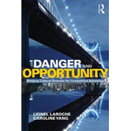 Danger and Opportunity (BOK)