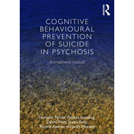 Cognitive Behavioural Prevention of Suicide in Psychosis (BOK)