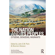 Nation and Its Peoples (BOK)