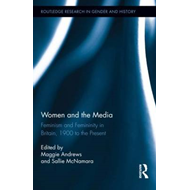 Women and the Media (BOK)