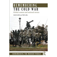 Remembering the Cold War (BOK)
