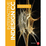Interactive Indesign CC (BOK)