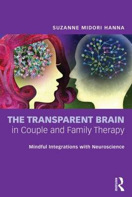 Transparent Brain in Couple and Family Therapy (BOK)