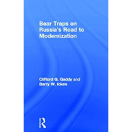 Bear Traps on Russia's Road to Modernization (BOK)
