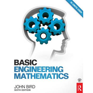 Basic Engineering Mathematics (BOK)
