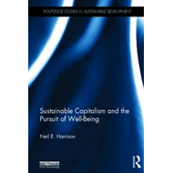 Sustainable Capitalism and the Pursuit of Well-Being (BOK)