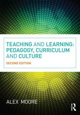 Teaching and Learning (BOK)