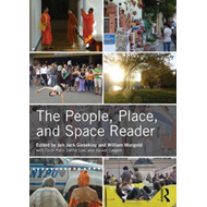 People, Place, and Space Reader (BOK)