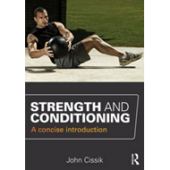 Strength and Conditioning (BOK)