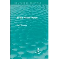 In the Active Voice (BOK)