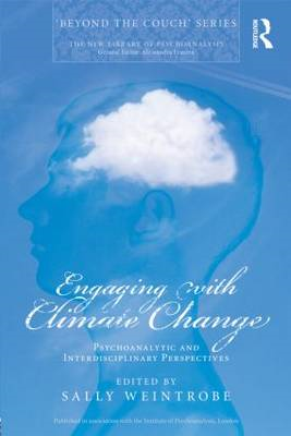 Engaging with Climate Change (BOK)