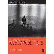 Introduction to Geopolitics (BOK)