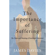 Importance of Suffering (BOK)