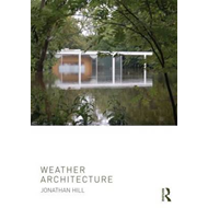 Weather Architecture (BOK)