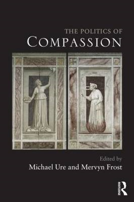 The Politics of Compassion (BOK)