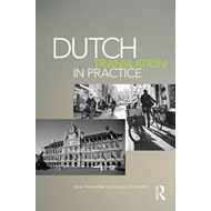 Dutch Translation in Practice (BOK)