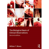 Biological Basis of Clinical Observations (BOK)
