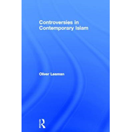 Controversies in Contemporary Islam (BOK)