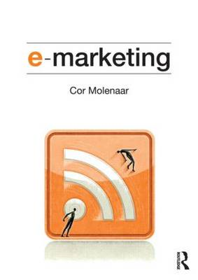 e-Marketing (BOK)