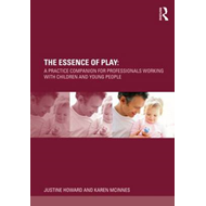 Essence of Play (BOK)