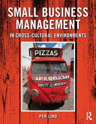 Small Business Management in Cross-Cultural Environments (BOK)