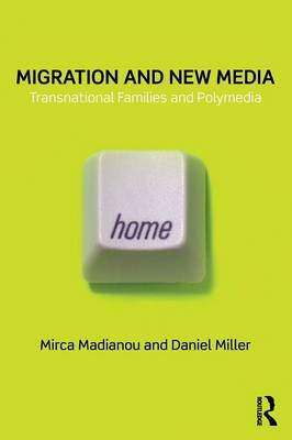 Migration and New Media (BOK)