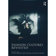 Fashion Cultures Revisited (BOK)
