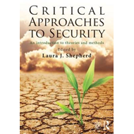 Critical Approaches to Security (BOK)