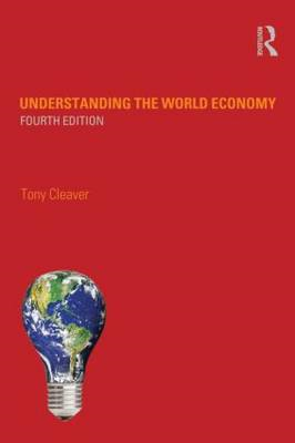 Understanding the World Economy (BOK)
