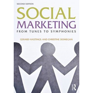 Social Marketing (BOK)