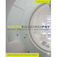 Green Buildings Pay (BOK)