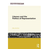 Literacy and the Politics of Representation (BOK)