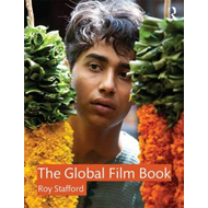 Global Film Book (BOK)