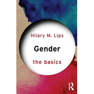 Gender: The Basics (BOK)