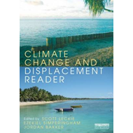 Climate Change and Displacement Reader (BOK)