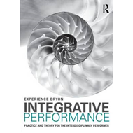 Integrative Performance (BOK)