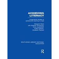 Achieving Literacy (BOK)