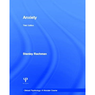 Anxiety (BOK)