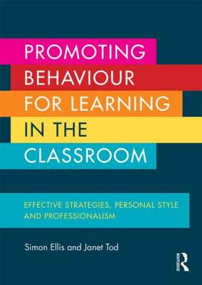 Promoting Behaviour for Learning in the Classroom (BOK)
