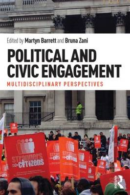 Political and Civic Engagement (BOK)