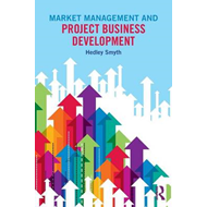 Market Management and Project Business Development (BOK)