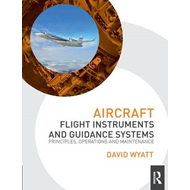 Aircraft Flight Instruments and Guidance Systems (BOK)