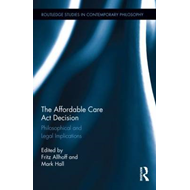 Affordable Care Act Decision (BOK)
