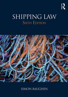 Shipping Law (BOK)