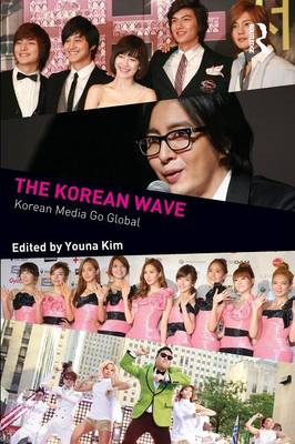Korean Wave (BOK)