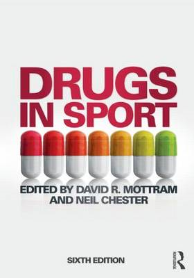 Drugs in Sport (BOK)