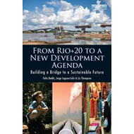 From Rio+20 to a New Development Agenda (BOK)