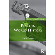 Peace in World History (BOK)