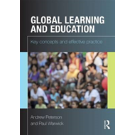 Global Learning and Education (BOK)