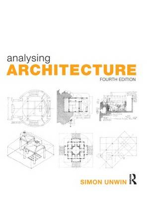 Analysing Architecture (BOK)
